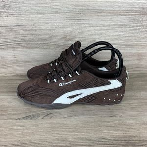 Champion Women's Running Shoes